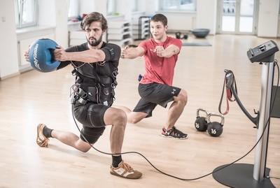 Intensivnost trenirovok