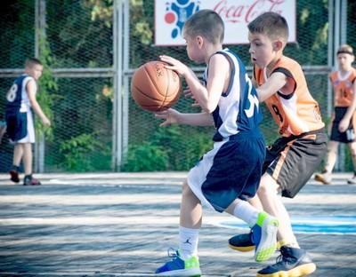 Мини баскетбол. Правила и ход игры. Тренировки и особенности