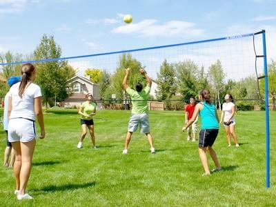 Parkovyi voleibol 4