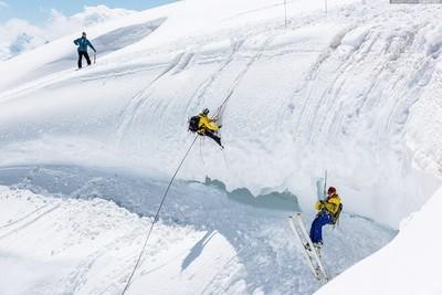 Ski-tur 2