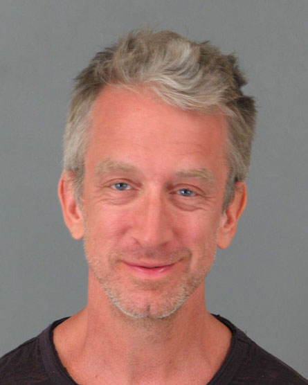 https://i2.wp.com/dlisted.com/files/andydickmugshot.jpg