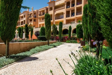 Holiday rentals portugal