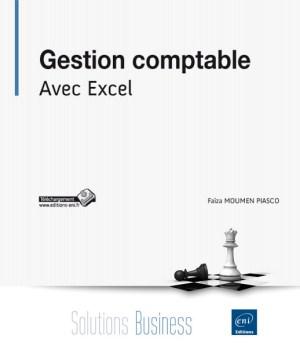 Gestion comptable avec Excel