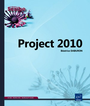 Project 2010 (Scribe)