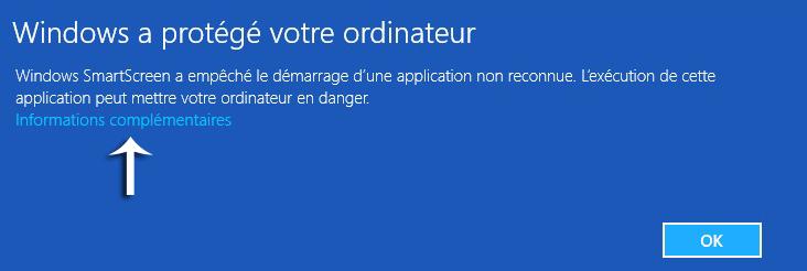 windows-a-protege-votre-ordinateur
