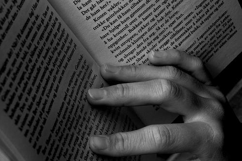 ler contra os males