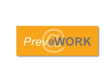 logo prevatwork.001