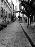 Street-1