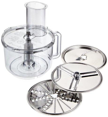 Ersatzteile Küchenmaschine Bosch 2021