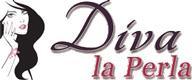 Diva La Perla