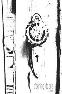 Opening Doors: A Primer