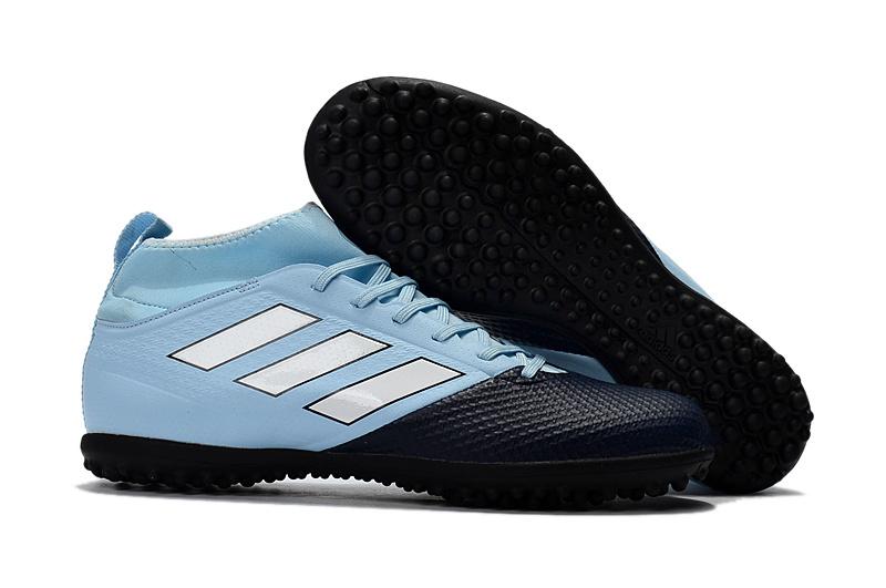 Adidas Ace 173 7