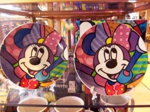 World of Disney at Disneyland Paris [(C) Maarten]