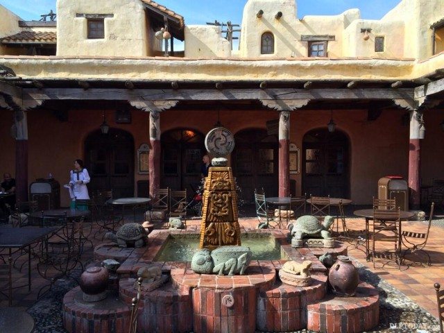 Ratatouille: The Adventure Grand Opening LIVE Reports - Day 3 Roundup