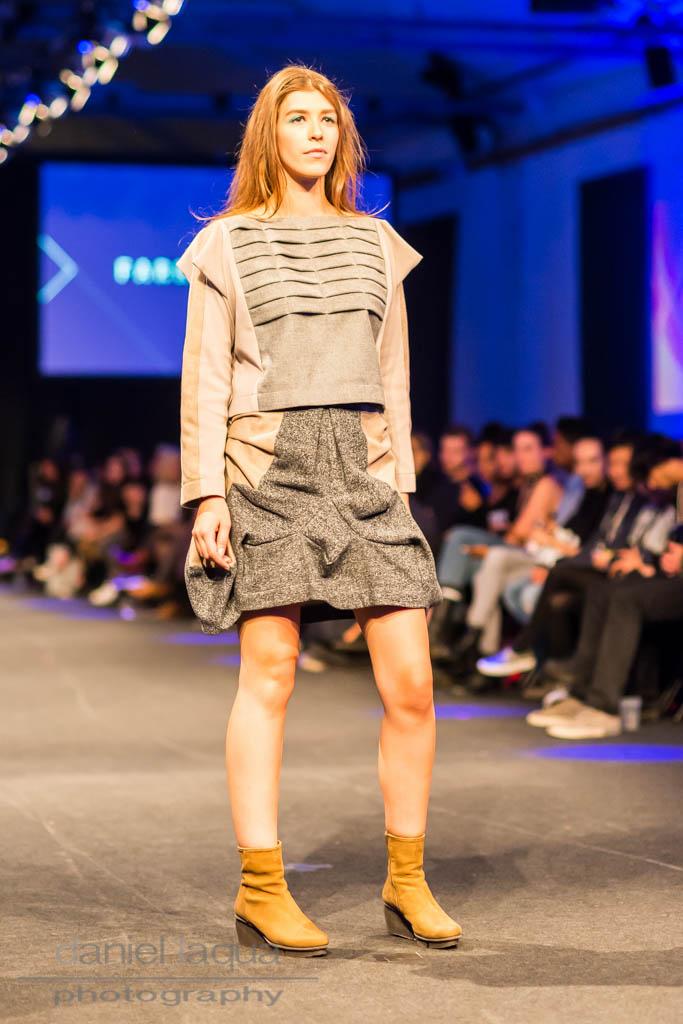 Farrah Floyd Show | Berlin Alternative Fashion Week