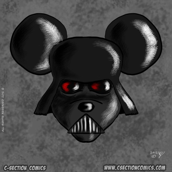 2012-12-30-Darth-Vader-Mickey-Mouse-Disney