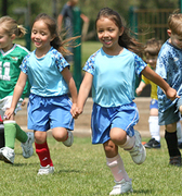 Firstsoccer_3