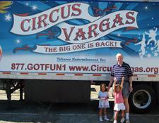 Circus_img_2036_blog