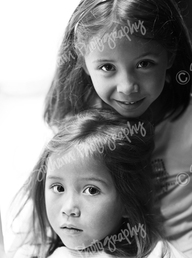 Photoshoot_img_6176_copy_bw_blog
