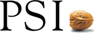 csm_psi-logo_10dd240e3c