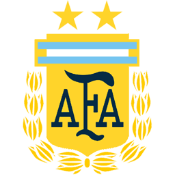 Argentina 2018 World Cup Kits and Logo Dream League Soccer ...