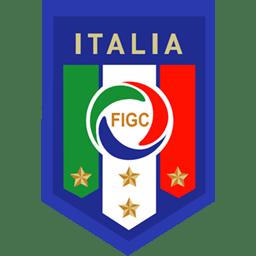 italy kits logo url 2017 dream league soccer dlscenter rh dlscenter com Italian Flag Italian Soccer Emblem
