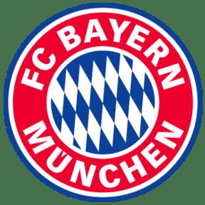 Bayern Munich Kits & Logo [2018-2019] For DLS 19 - Ea StudioZ