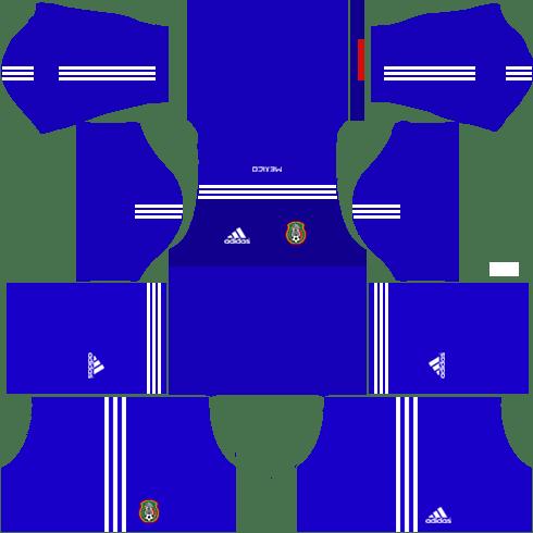 url dream league soccer 2017