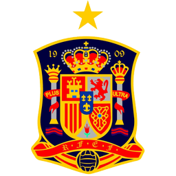 Image result for soccer spain logo png