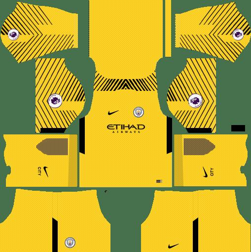 Chelsea Kits Dream League Soccer Fts Dls Kits