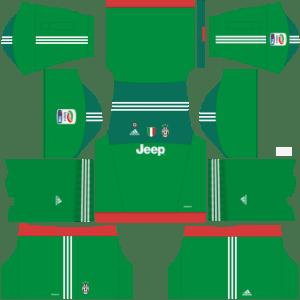Jersey Juve 2018 Dls - Jersey Kekinian Online