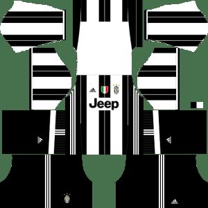 juventus kits logo 2018 2019 dream league soccer dlscenter
