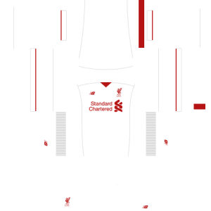 481a5d381 Sevilla FC Kits 2018 19 – Dream League Soccer Kits. Away Kit. URL   http   i.imgur.com 7fBcsTA.png