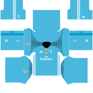 premium selection 50c5b e4390 💣 Download real madrid kit for dls 18 | Dream League Soccer ...