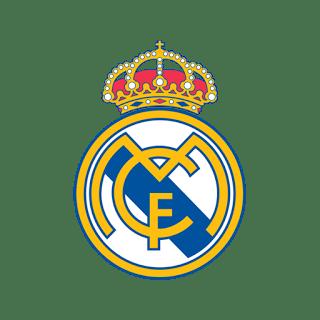 Real madrid kits logo url for dream league soccer 2018 2019 voltagebd Choice Image