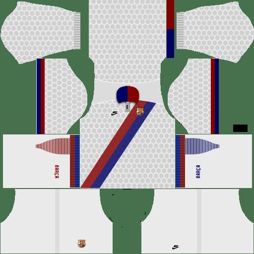 Ammco bus : Barcelona kit url dream league soccer 2017