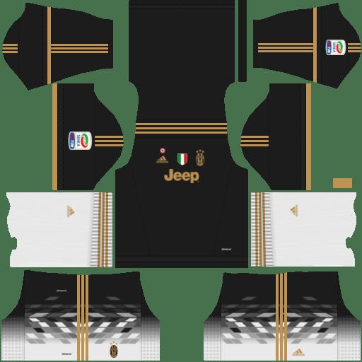 Dream League Soccer (2018-2019