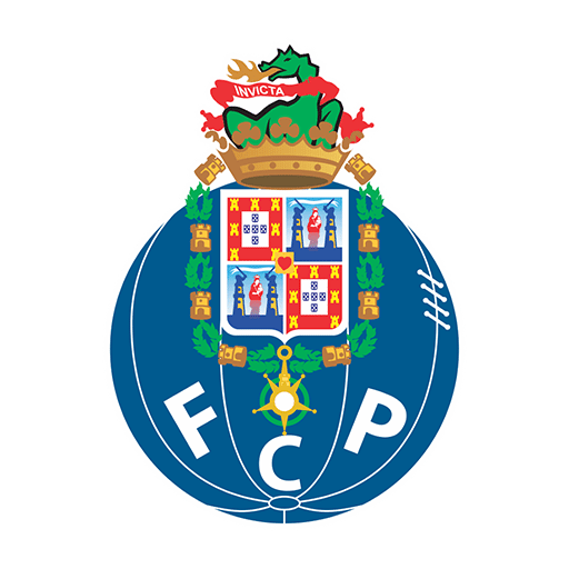 Fc Porto: FC Porto Kits & Logo URL Dream League Soccer 2017