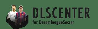 DLSCenter