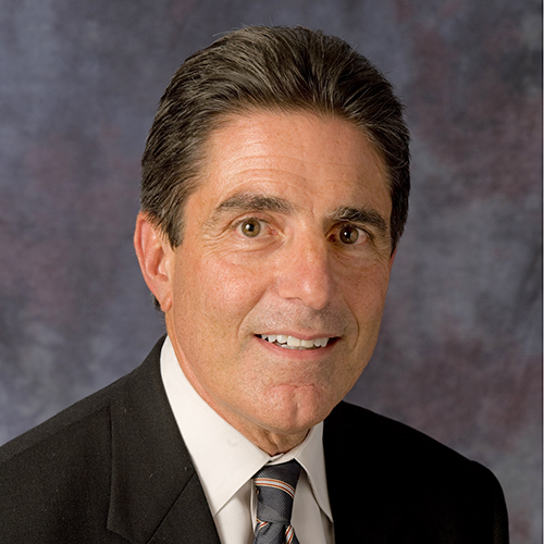 Frank B. Pomposelli, Jr., MD