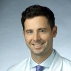 Grant M. Kleiber, MD