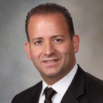 Samir Mardini, MD