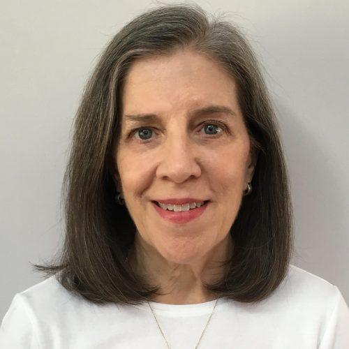 Katherine J.S. Hubley, RN