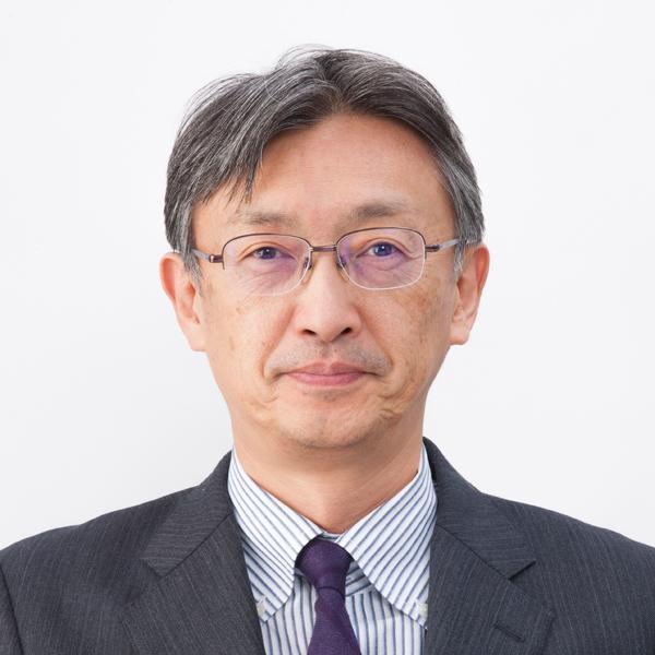 Nobuyoshi Azuma, MD, PhD