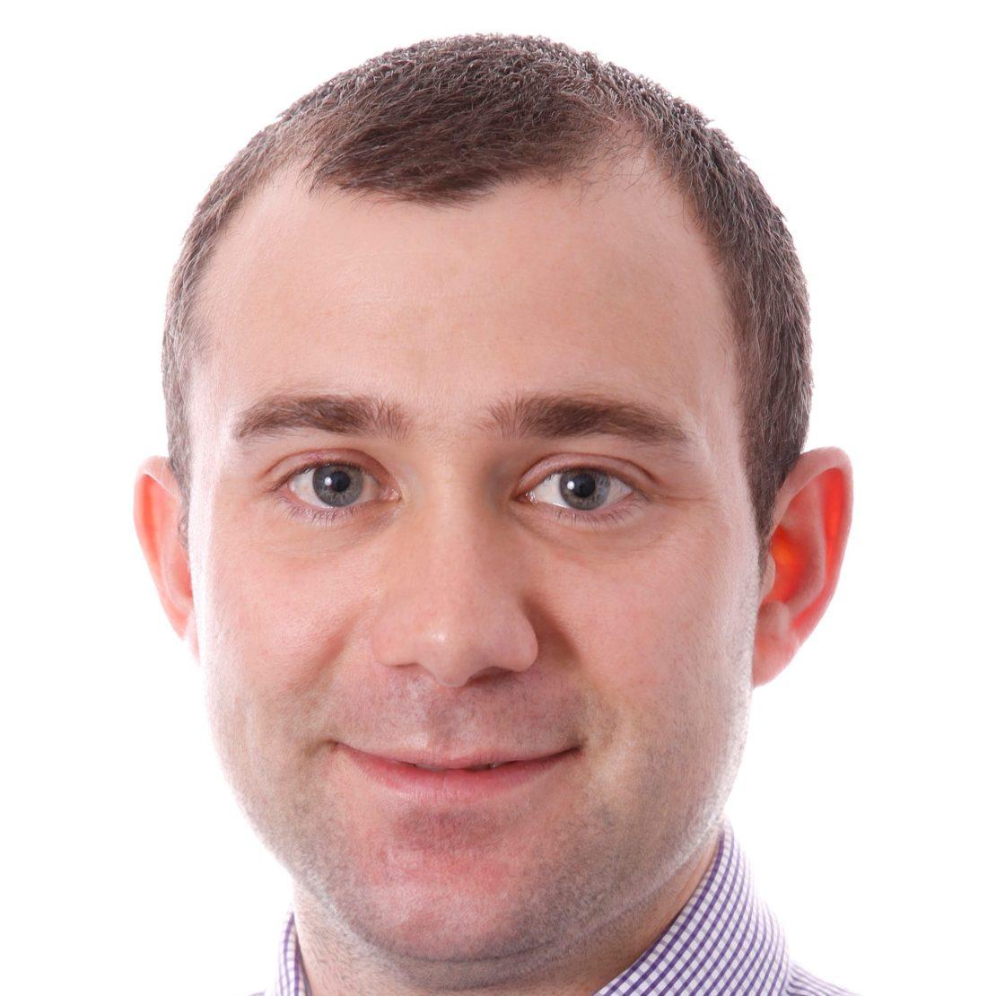 Matthew Malone, DPM, PhD