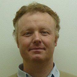 Frank Lee Bowling MSc, DPM, PhD, DSc