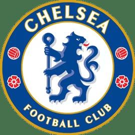 DLS Chelsea Logo 512x512 URL - Dream League Soccer Logos