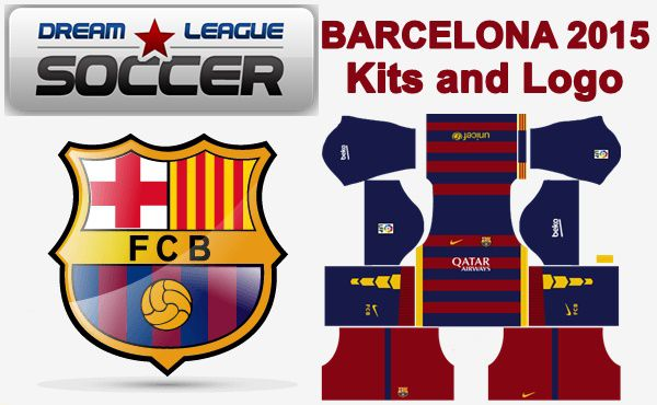 8569805e1d6 fc barcalona - The Best and Most Comprehensive Barcelona Logo And ...
