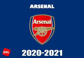 dls arsenal kits 2020 2021 dream