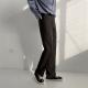 Брюки DAZO Studio Dress Pants With Light Drape (6)